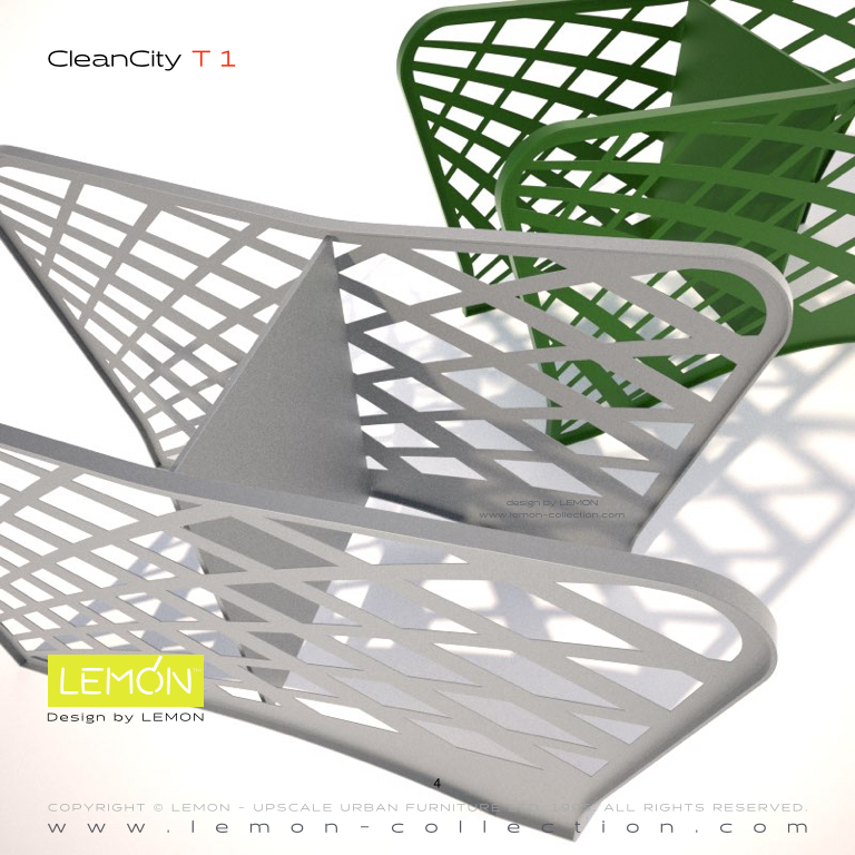 CleanCity_LEMON_v3.004.jpg