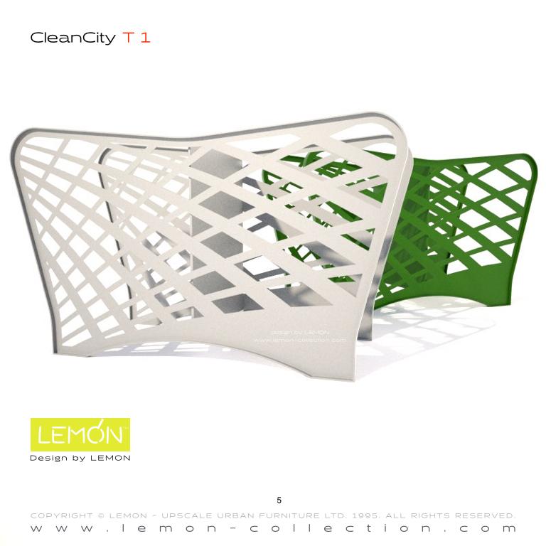 CleanCity_LEMON_v3.005.jpg