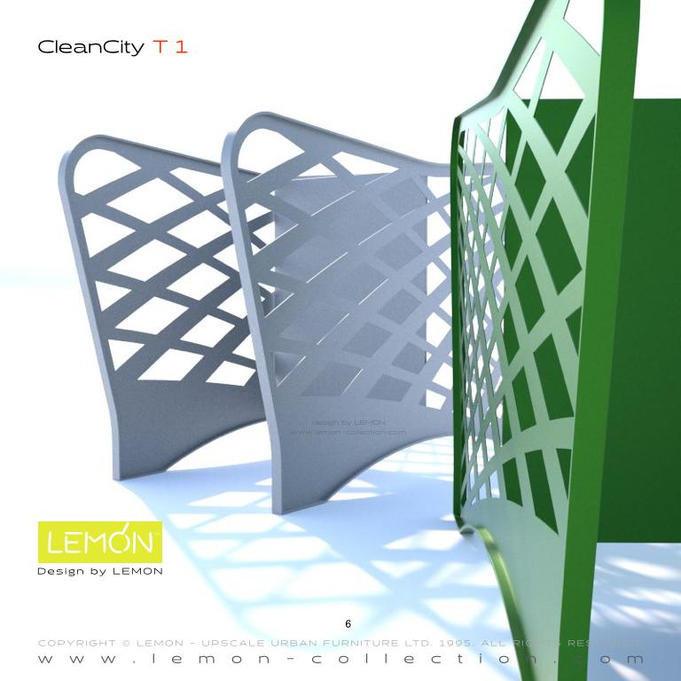 CleanCity_LEMON_v3.006.jpg
