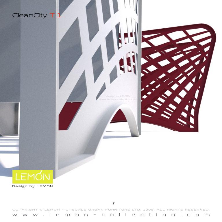 CleanCity_LEMON_v3.007.jpg