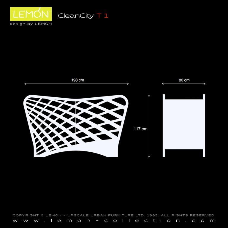 CleanCity_LEMON_v3.008.jpg