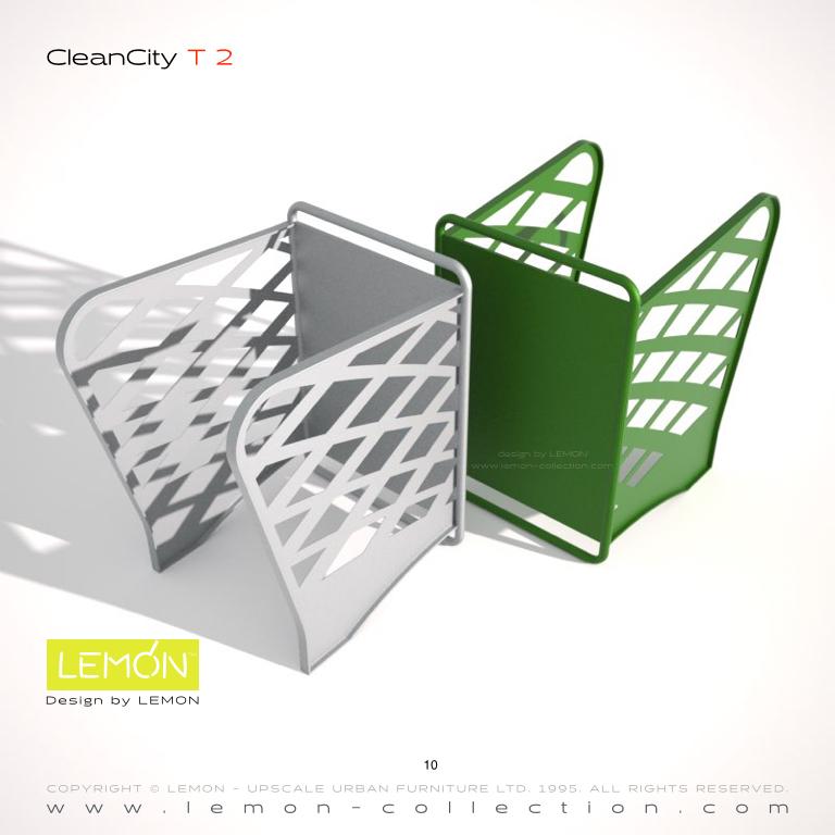 CleanCity_LEMON_v3.010.jpg