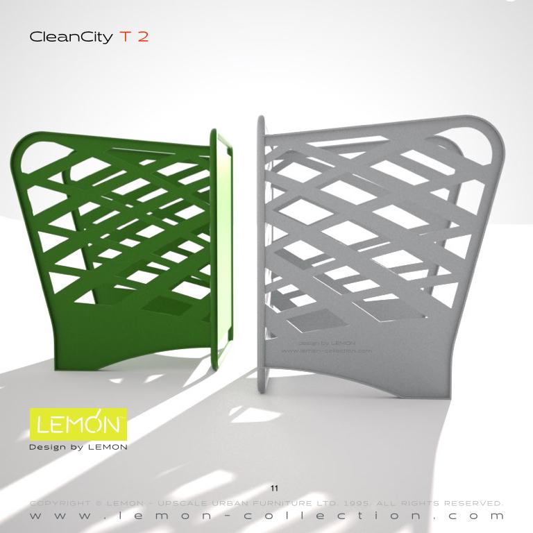 CleanCity_LEMON_v3.011.jpg