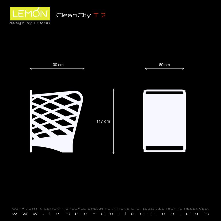 CleanCity_LEMON_v3.013.jpg