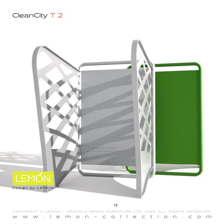 CleanCity_LEMON_v3.012.jpg
