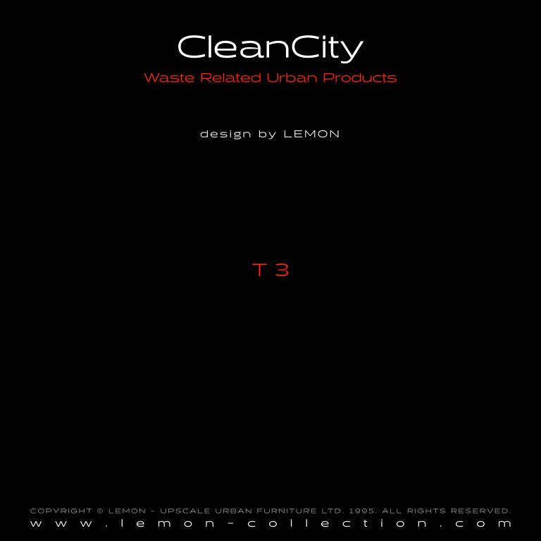 CleanCity_LEMON_v3.014.jpg