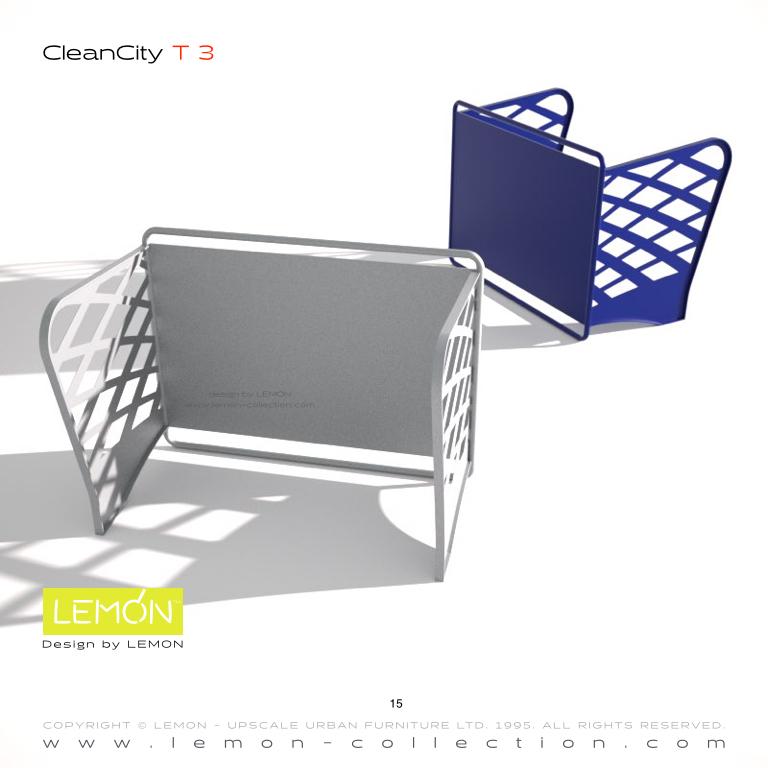 CleanCity_LEMON_v3.015.jpg