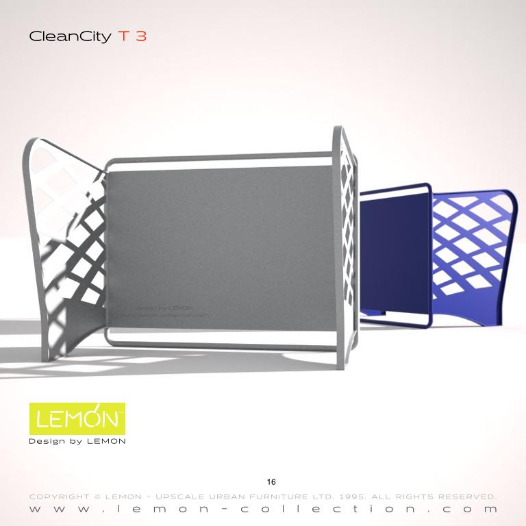CleanCity_LEMON_v3.016.jpg