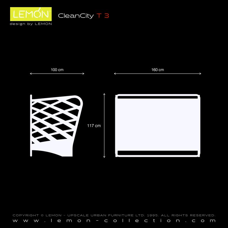 CleanCity_LEMON_v3.017.jpg