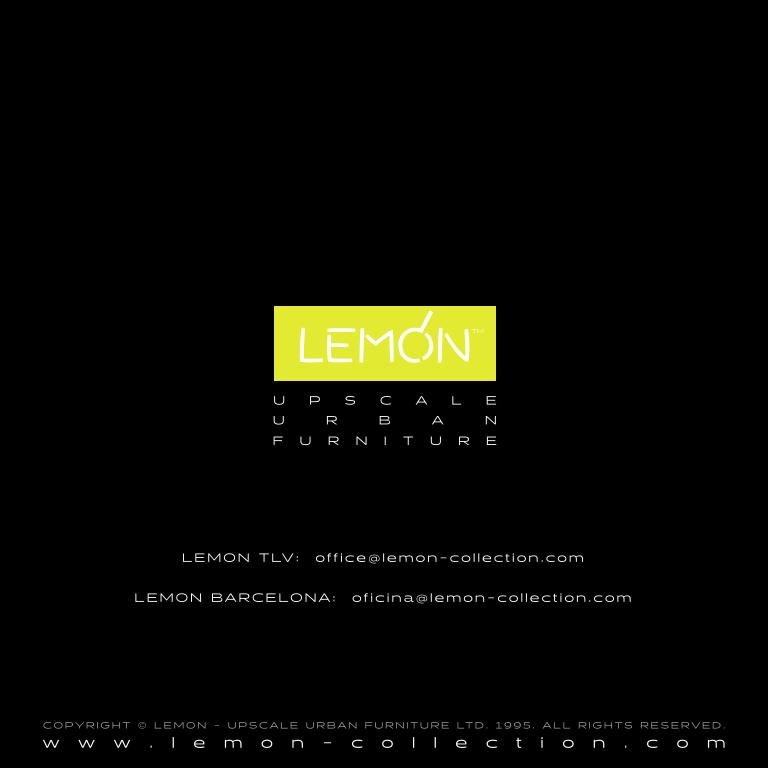 CleanCity_LEMON_v3.018.jpg