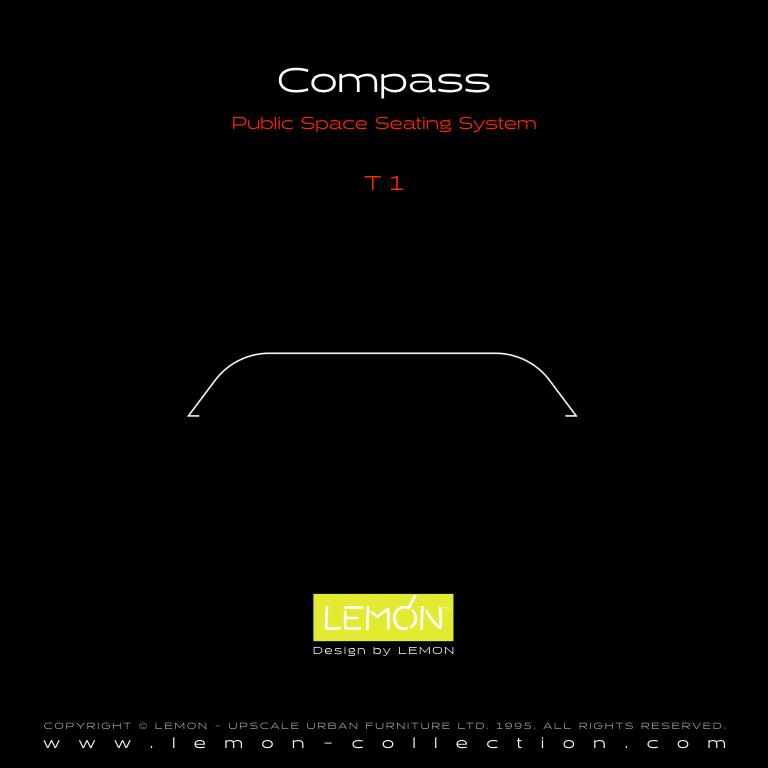 Compass_LEMON_v1.003.jpeg