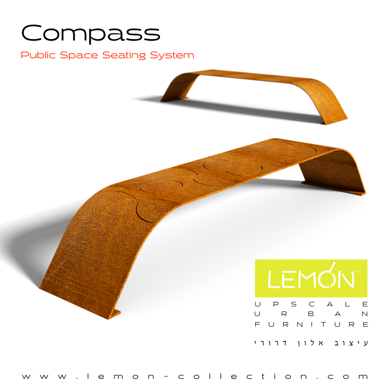 Compass_LEMON_v1.001.jpeg