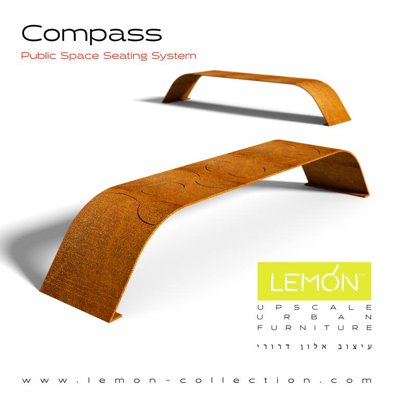 Compass_LEMON_v1.001.jpeg