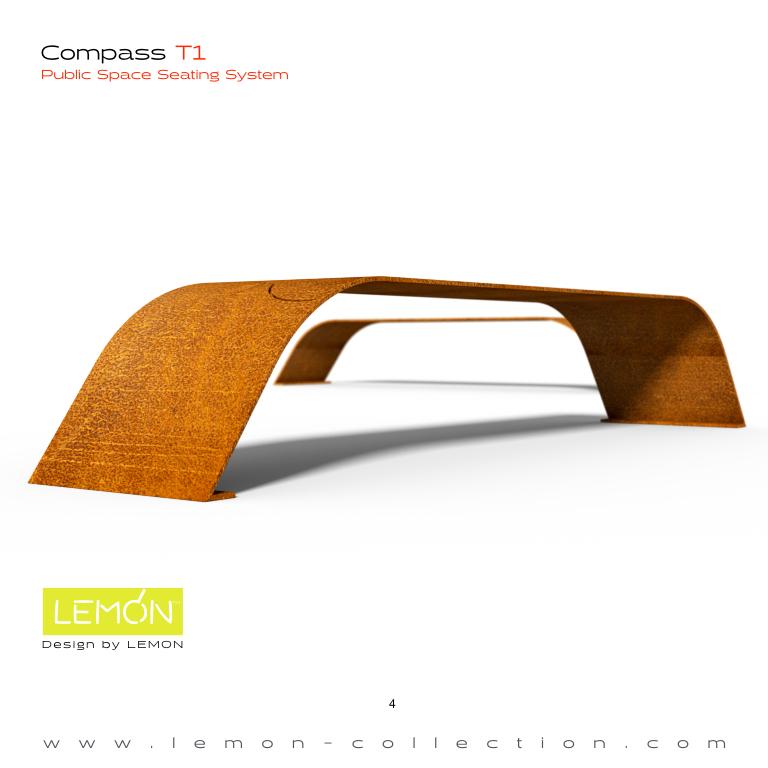 Compass_LEMON_v1.004.jpeg