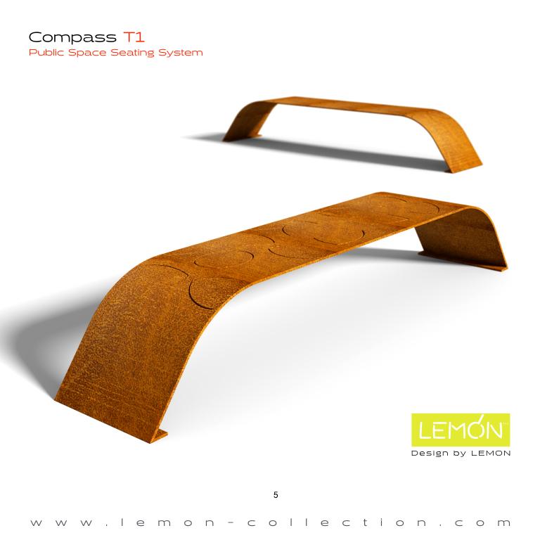 Compass_LEMON_v1.005.jpeg