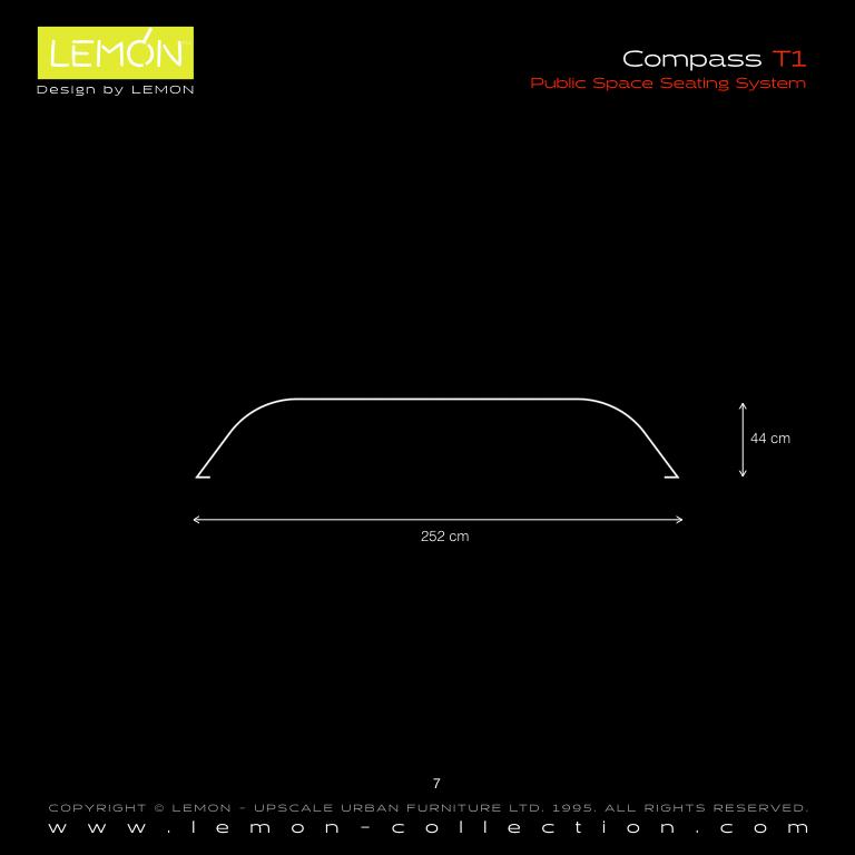 Compass_LEMON_v1.007.jpeg