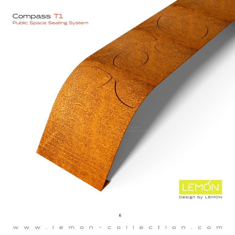 Compass_LEMON_v1.006.jpeg