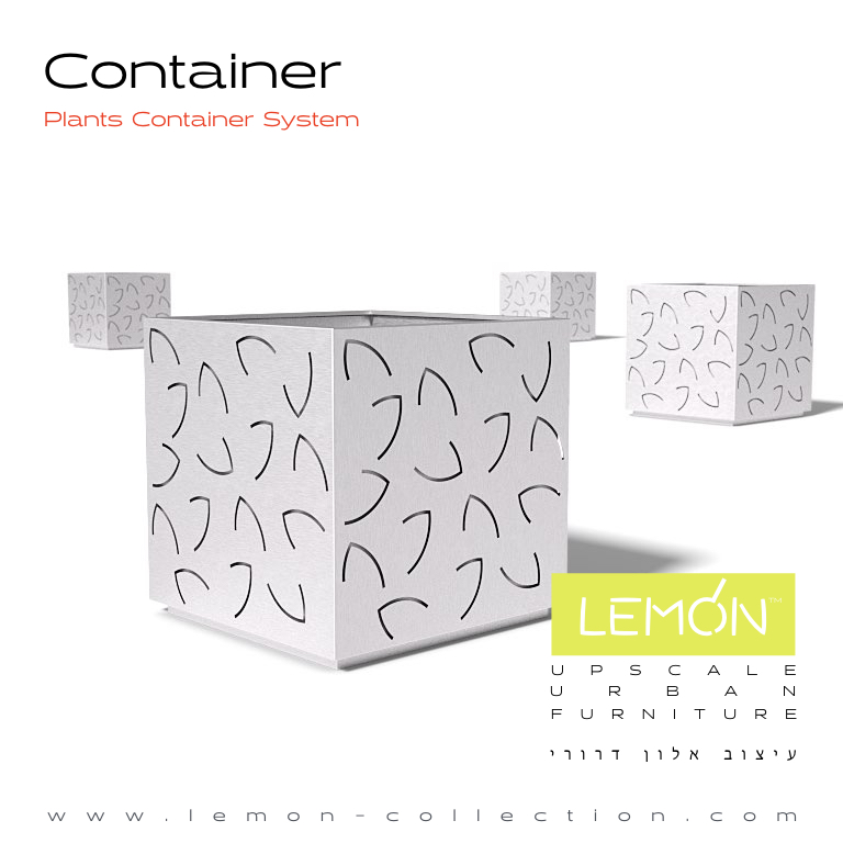 Container_LEMON_v1.001.jpeg