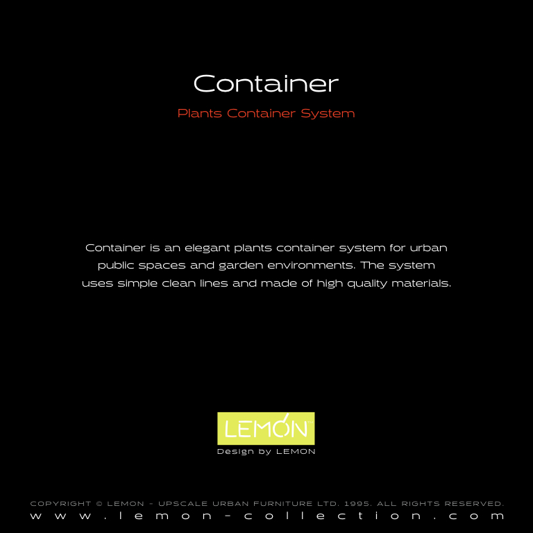 Container_LEMON_v1.003.jpeg
