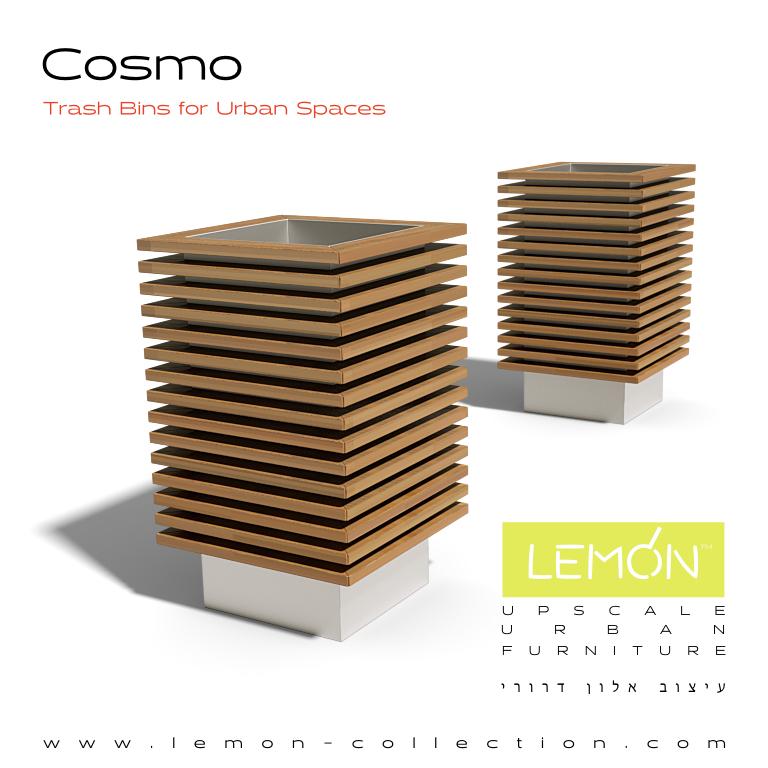 Cosmo_LEMON_v1.001.jpeg