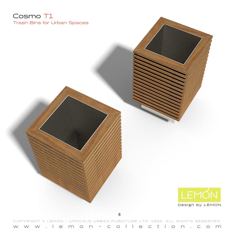 Cosmo_LEMON_v1.006.jpeg