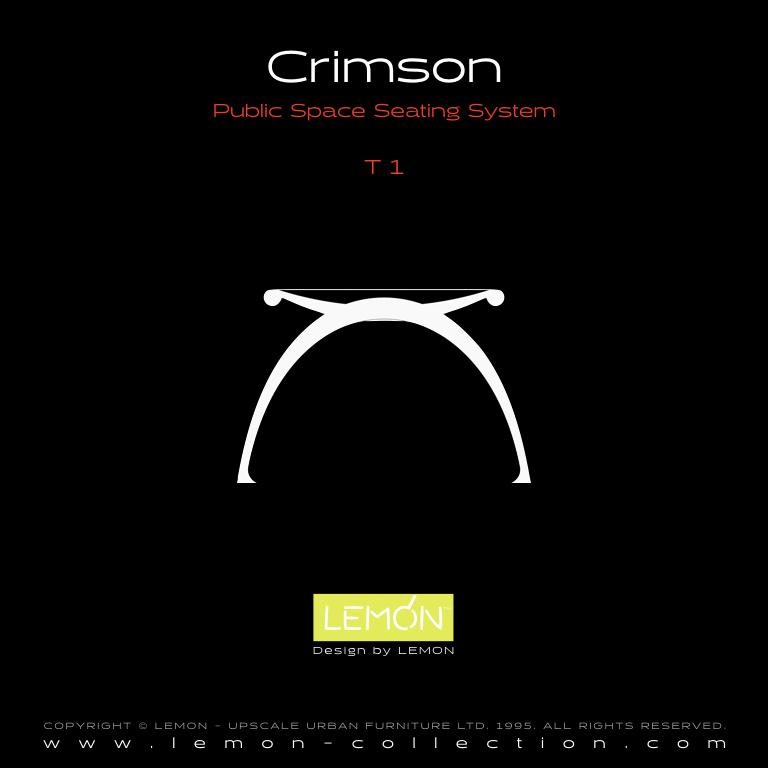 Crimson_LEMON_v1.003.jpeg