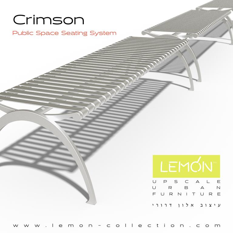 Crimson_LEMON_v1.001.jpeg