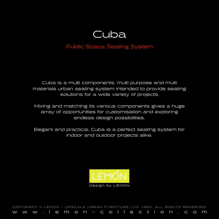 Cuba_LEMON_v1.003.jpeg