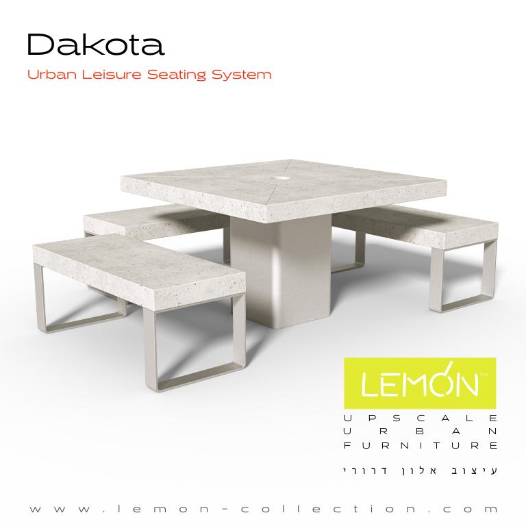 Dakota_LEMON_v1.001.jpeg
