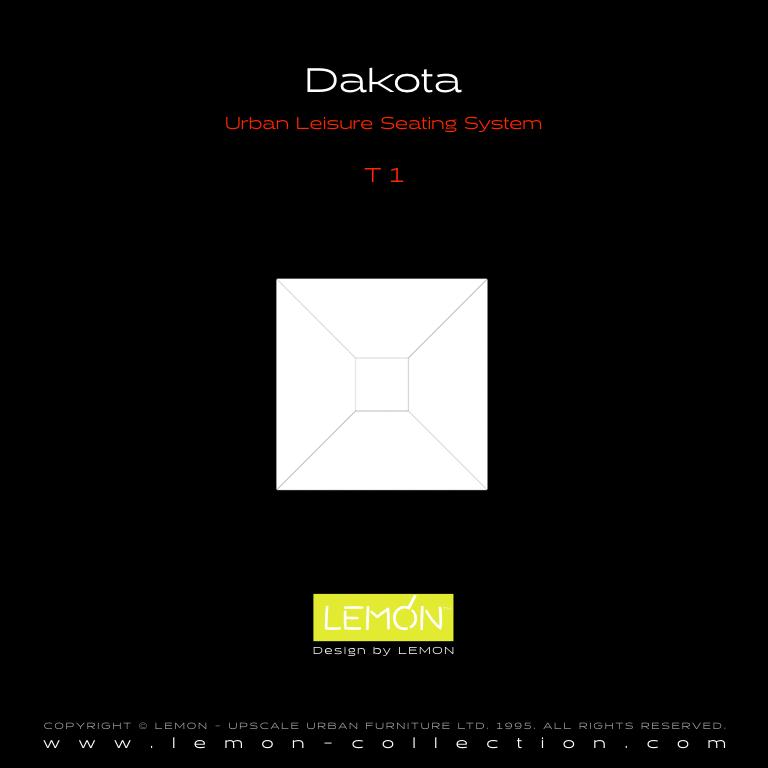 Dakota_LEMON_v1.004.jpeg