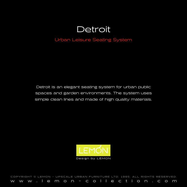 Detroit_LEMON_v1.003.jpeg