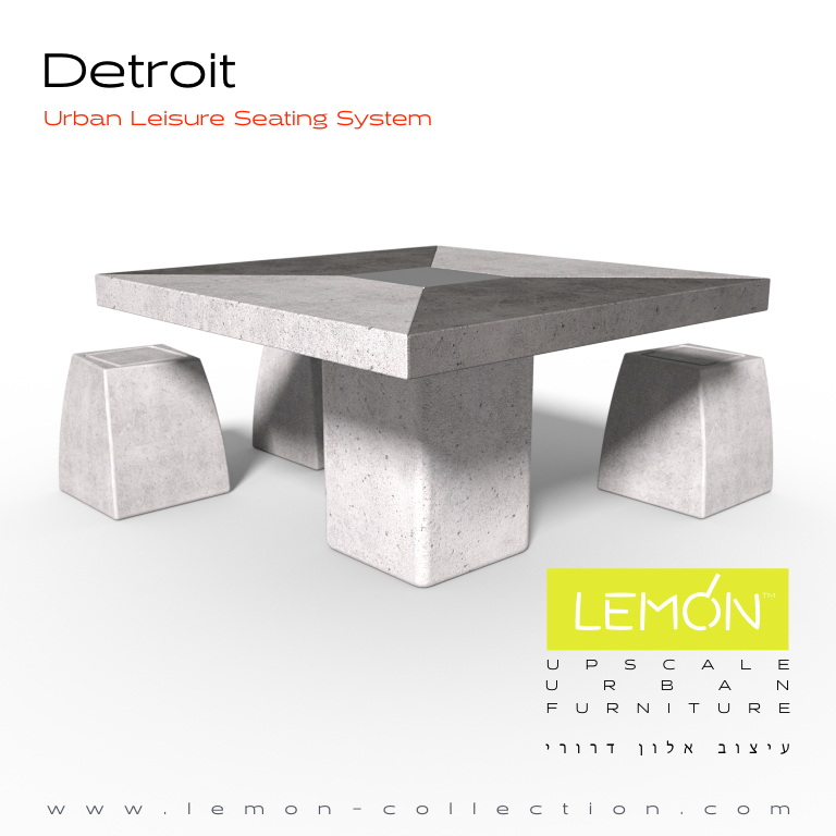 Detroit_LEMON_v1.001.jpeg