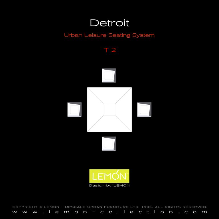 Detroit_LEMON_v1.004.jpeg