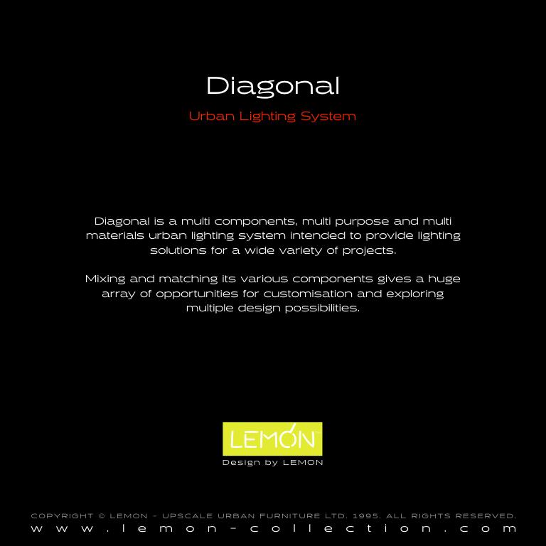 Diagonal_LEMON_v1.003.jpeg