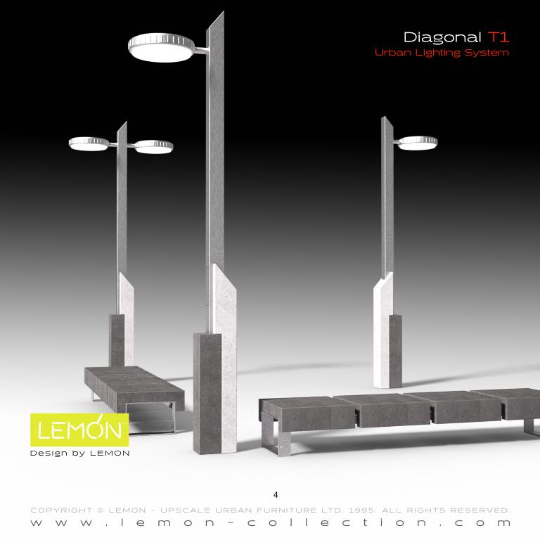 Diagonal_LEMON_v1.004.jpeg