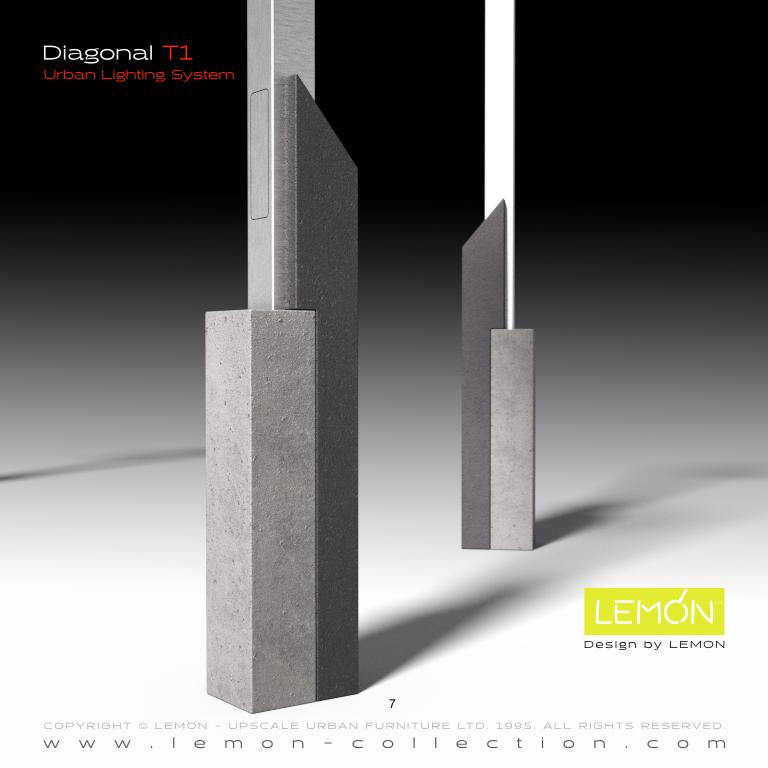 Diagonal_LEMON_v1.007.jpeg