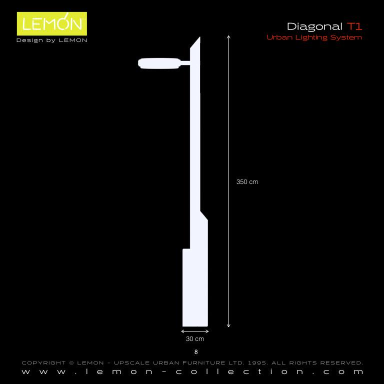 Diagonal_LEMON_v1.008.jpeg