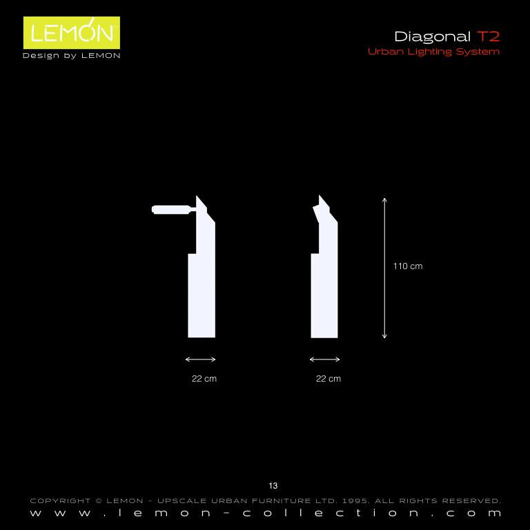 Diagonal_LEMON_v1.013.jpeg