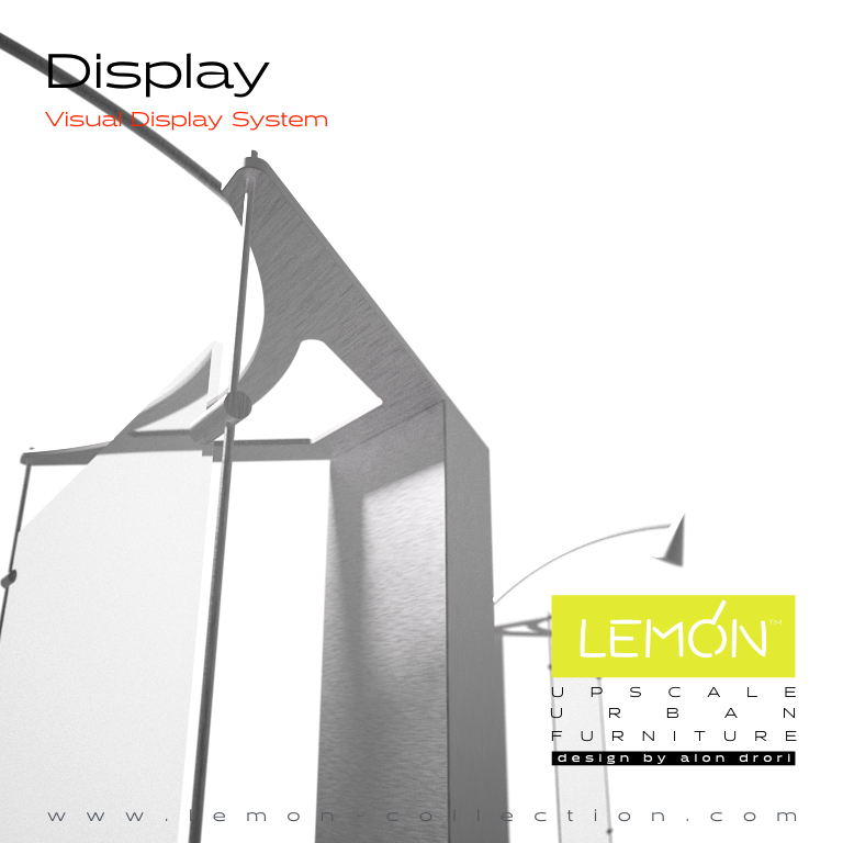 Display_LEMON_v1_FrontPage.001.jpeg