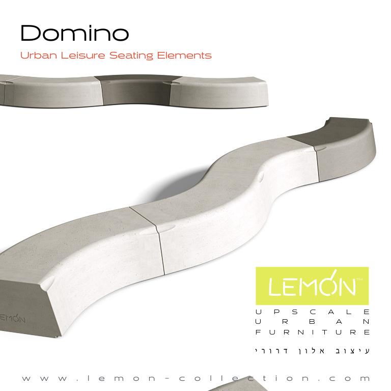 Domino_LEMON_v1.001.jpeg