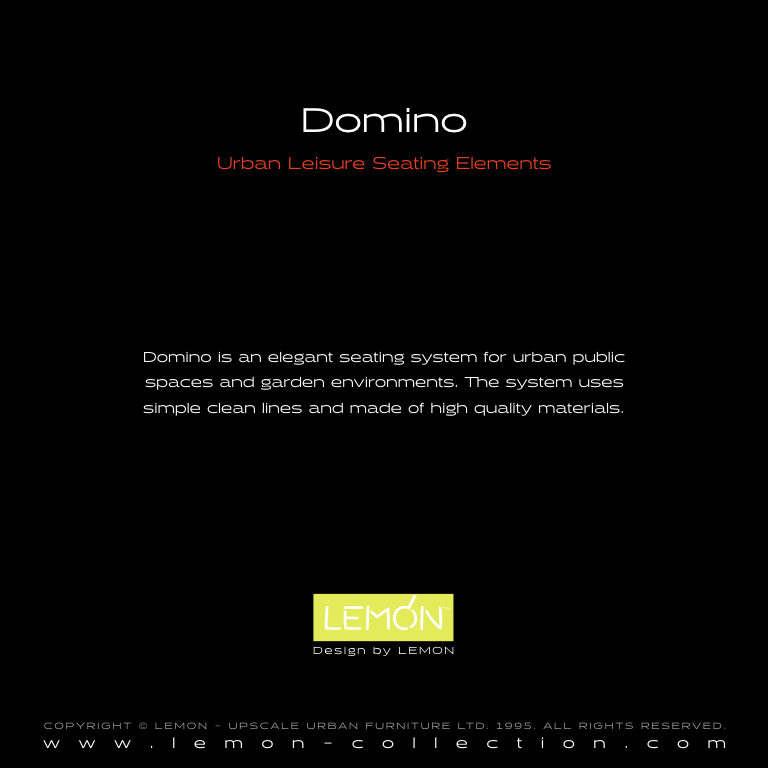 Domino_LEMON_v1.003.jpeg