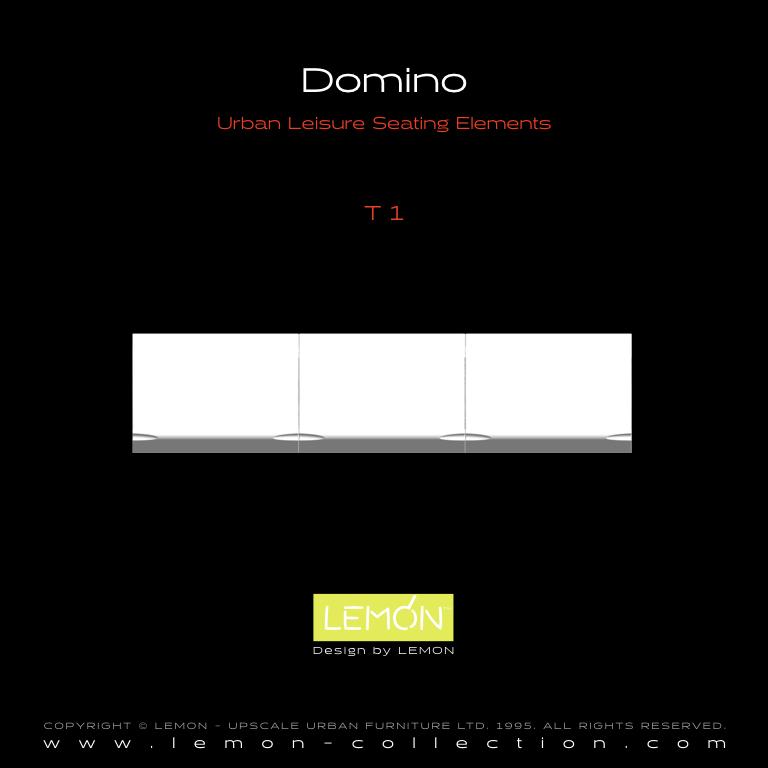Domino_LEMON_v1.005.jpeg