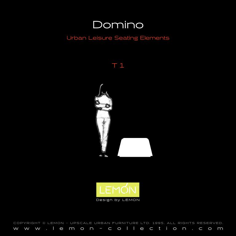 Domino_LEMON_v1.006.jpeg
