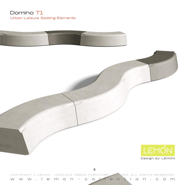 Domino_LEMON_v1.008.jpeg