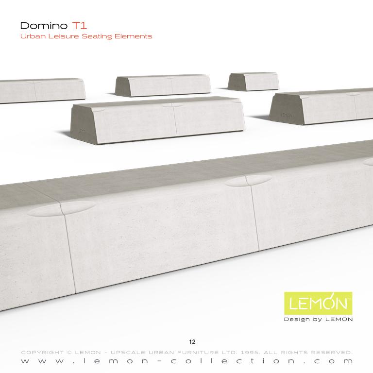 Domino_LEMON_v1.012.jpeg