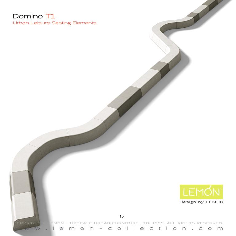 Domino_LEMON_v1.015.jpeg