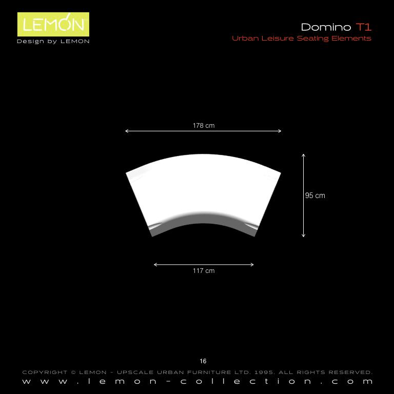 Domino_LEMON_v1.016.jpeg
