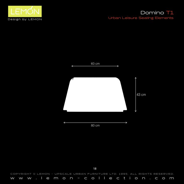 Domino_LEMON_v1.018.jpeg