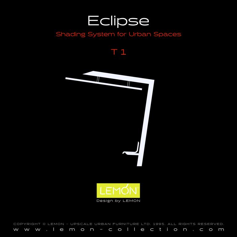 Eclipse_LEMON_v1.003.jpeg