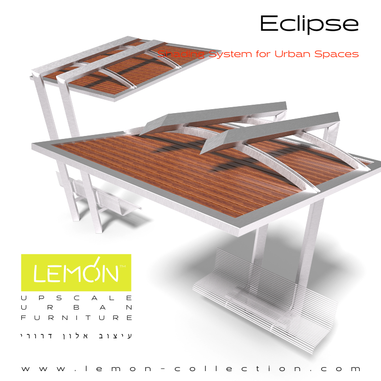 Eclipse_LEMON_v1.001.jpeg